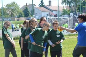 Bogyiszlói sportnap 2019/05/08