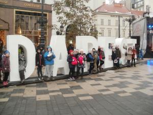 Budapesti kirándulás_EFOP 3.1.8 2019/12/06