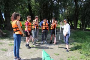 Vén-Duna 2020/06/09-10